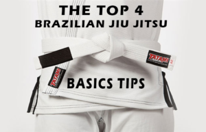 basics tips