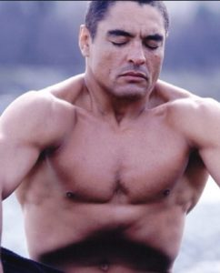 The 4 Best Brazilian Jiu Jitsu Gracie Fighters Of All Time