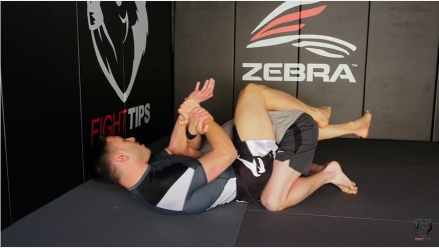 5 BJJ Submissions You Should Know: Chokes & Locks
