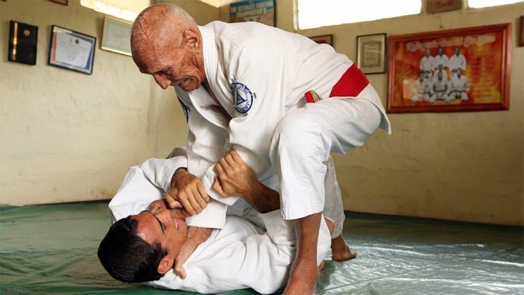5 Reasons Why You Should Start Learning Brazilian Jiu-Jitsu 1 5 Reasons Why You Should Start Learning Brazilian Jiu-Jitsu