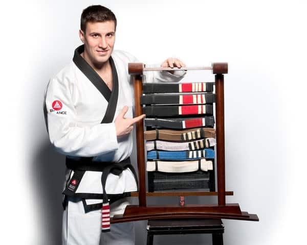 years-of-jiu-jitsu-belts