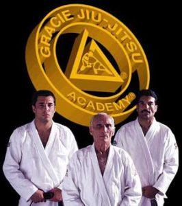 History of Brazilian Jiu-Jitsu | Jiu Jitsu Legacy|Health