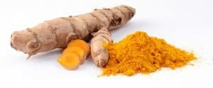 Turmeric super food