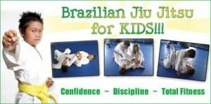 BJJ FOR KIDS - IS IT SAFE?- 6 REASONS WHY YOUR CHILD SHOULD TRAIN 2 BJJ FOR KIDS - IS IT SAFE?- 6 REASONS WHY YOUR CHILD SHOULD TRAIN bjj for kids