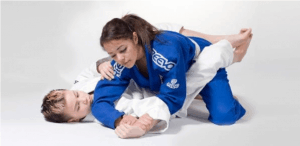 BJJ FOR KIDS - IS IT SAFE?- 6 REASONS WHY YOUR CHILD SHOULD TRAIN 4 BJJ FOR KIDS - IS IT SAFE?- 6 REASONS WHY YOUR CHILD SHOULD TRAIN bjj for kids