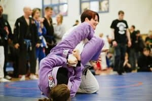 Strategies to Deal with Anxiety before BJJ Competition 2 Strategies to Deal with Anxiety before BJJ Competition