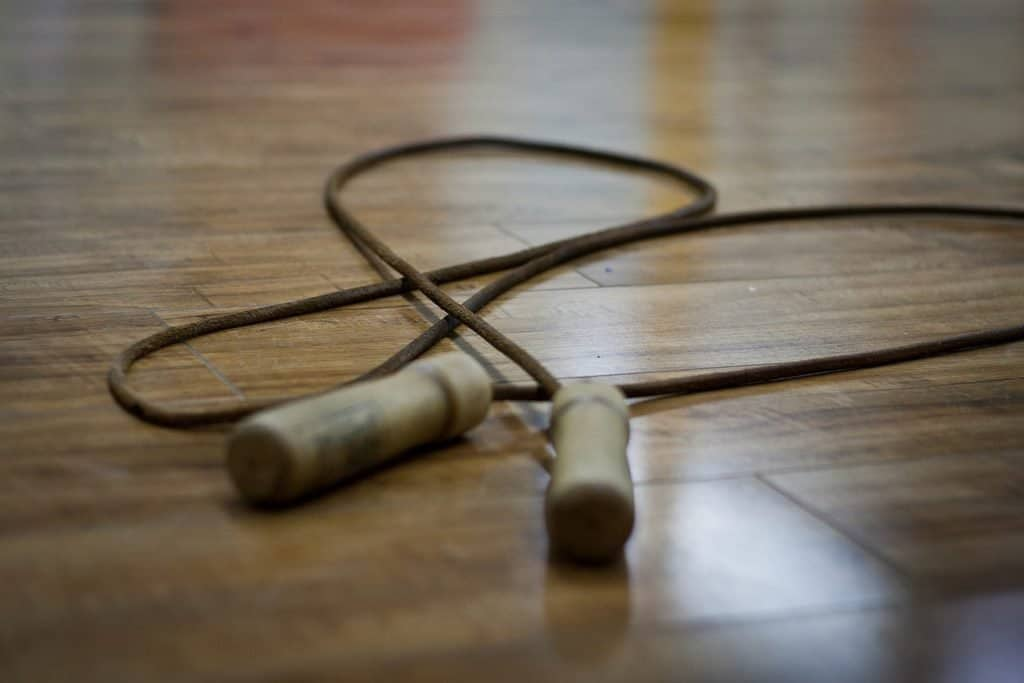 Why You Need to Include Jumping Rope in Your Jiu Jitsu Trainings 1 Why You Need to Include Jumping Rope in Your Jiu Jitsu Trainings