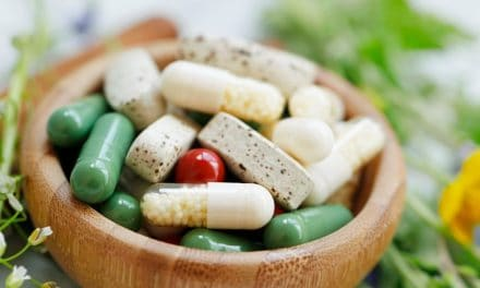 Best supplements for Treatment of Injury in Jiu-Jitsu