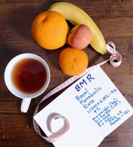Best Foods to Speed Up Your Metabolism and Lose Weight 1 Best Foods to Speed Up Your Metabolism and Lose Weight