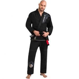 bjj gi for competition jiu jitsu legacy