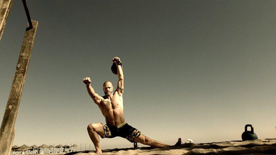 How to Avoid Back Injuries in Brazilian Jiu-Jitsu 3 How to Avoid Back Injuries in Brazilian Jiu-Jitsu