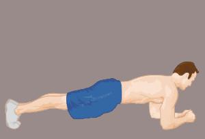 How to Avoid Back Injuries in Brazilian Jiu-Jitsu 1 How to Avoid Back Injuries in Brazilian Jiu-Jitsu