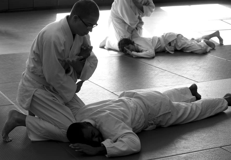4 Tips to Build a Growing BJJ or Martial Art Academy 1 4 Tips to Build a Growing BJJ or Martial Art Academy
