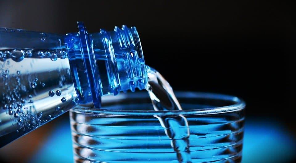 How Important is Hydration for Jiu Jitsu Fighters 1 How Important is Hydration for Jiu Jitsu Fighters