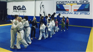 Pablo Cabo Interview - Main advice is to stick to the values of Jiu Jitsu 1 Pablo Cabo Interview - Main advice is to stick to the values of Jiu Jitsu