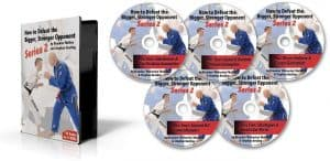 11 of our favourites Best DVDs for BJJ - Jiu Jitsu Legacy