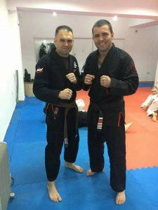 Ivica Aleksovski - Surround yourself with quality and positive people 1 Ivica Aleksovski - Surround yourself with quality and positive people
