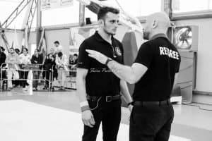Interview With Jacopo Madaro - Jiu Jitsu is all my life. 2 Interview With Jacopo Madaro - Jiu Jitsu is all my life.