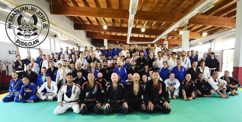 Interview With Dario Bacci - Jiu-Jitsu Besides Being my Passion, Became my Job 1 Interview With Dario Bacci - Jiu-Jitsu Besides Being my Passion, Became my Job