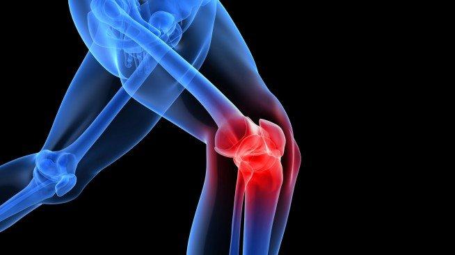 2 Worst BJJ Injuries - Knee Injuries | Jiu Jitsu legacy