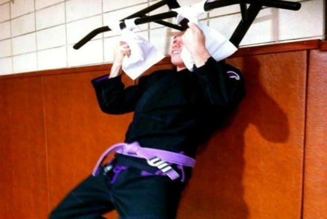 How To Master The Complex Art Of BJJ Grip Fighting 1 How To Master The Complex Art Of BJJ Grip Fighting