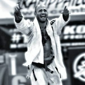 Interview with Federico Tisi - The Pioneer of Italian Jiu Jitsu 2 Interview with Federico Tisi - The Pioneer of Italian Jiu Jitsu Jiu Jitsu Italy