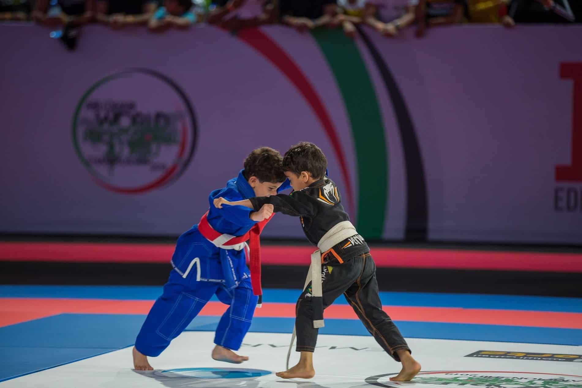 Athlete registration gains momentum for the 12th edition of the Abu Dhabi World Professional Jiu-Jitsu Championship (ADWPJJC) 2020 1 Athlete registration gains momentum for the 12th edition of the Abu Dhabi World Professional Jiu-Jitsu Championship (ADWPJJC) 2020 ADWPJJC