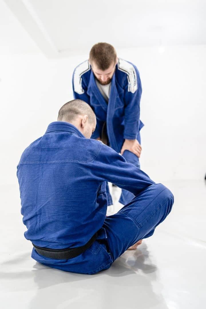 Summarizing Jiu Jitsu training | Jiu Jitsu Legacy