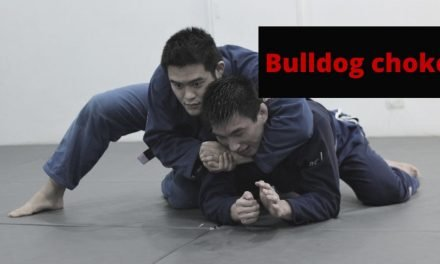 How To Make The Bulldog Choke Work Every Time