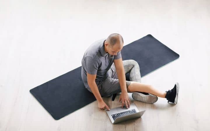 How to Offer Online Training | Jiu Jitsu Legacy