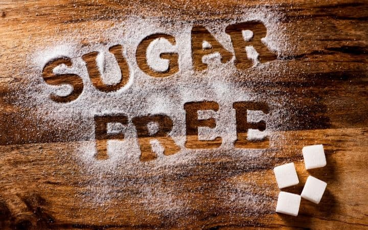 Sugar fee challenge | Jiu Jitsu Legacy