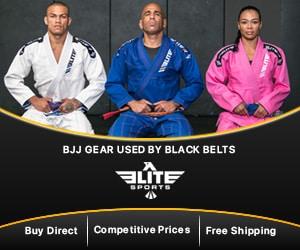 15 of the Best Jiu Jitsu Gifts 1 15 of the Best Jiu Jitsu Gifts Jiu jitsu gifts