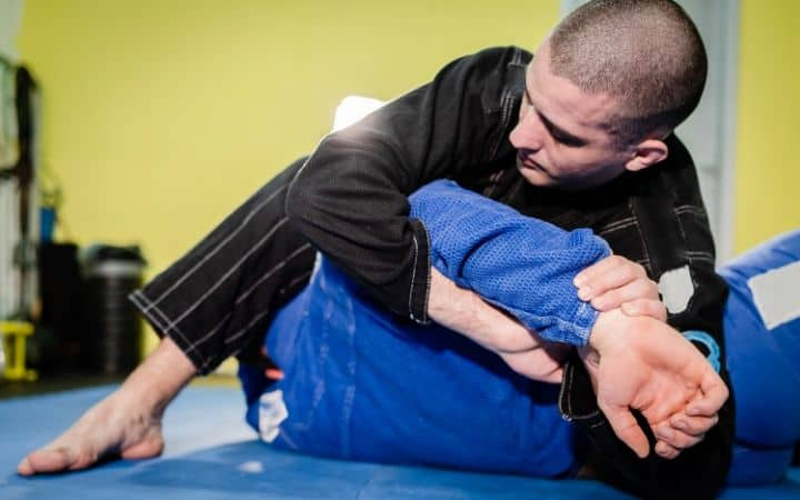 BJJ Motivation - Be the Hero of Your Own Story! 9 BJJ Motivation - Be the Hero of Your Own Story! bjj motivation