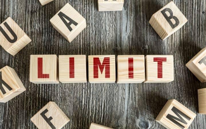 Knowing your limits, Am I too old to learn BJJ | Jiu Jitsu Legacy