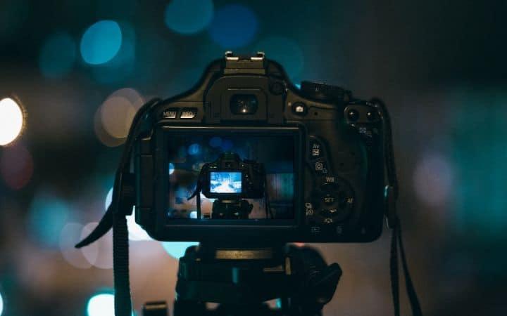 What makes great BJJ instructional videos | Jiu Jitsu Legacy