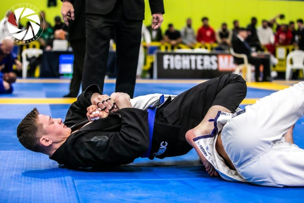 BJJ match, BJJ Warm Up - Why Does Everyone Try To Skip It | Jiu Jitsu Legacy