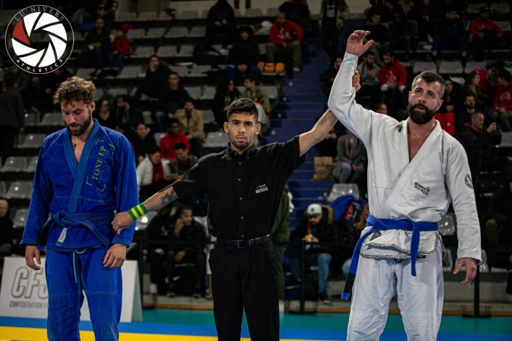 BJJ competition, Different BJJ Gyms And Picking The Right One | Jiu Jitsu Legacy