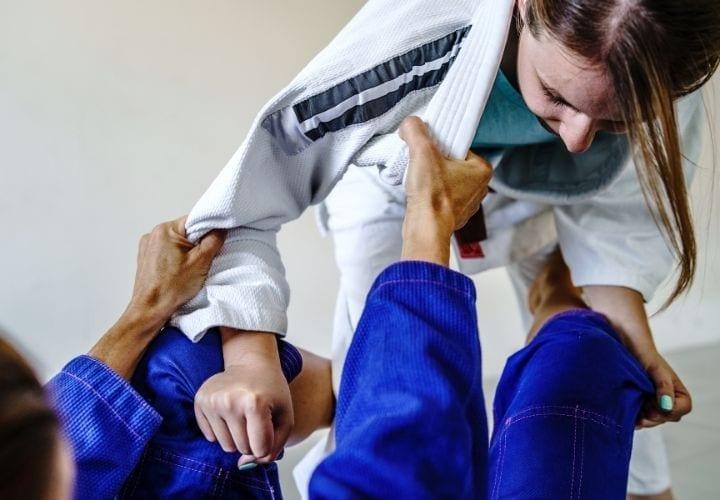 3 Lessons I've Learned As A Woman In Jiu Jitsu 1 3 Lessons I've Learned As A Woman In Jiu Jitsu woman in jiu jitsu