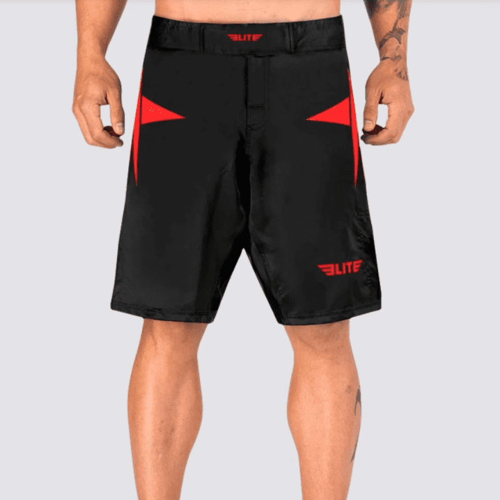 5 Best Grappling, MMA and No GI BJJ Shorts 1 5 Best Grappling, MMA and No GI BJJ Shorts bjj shorts