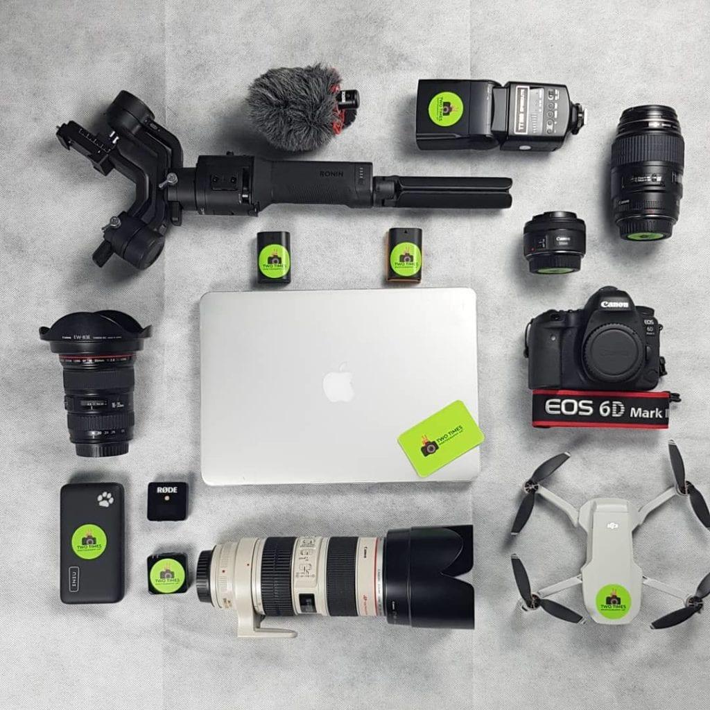 Interview with Zaf Niaz aka Two Times Photography - Be Consistent 2 Interview with Zaf Niaz aka Two Times Photography - Be Consistent Two Times Photography