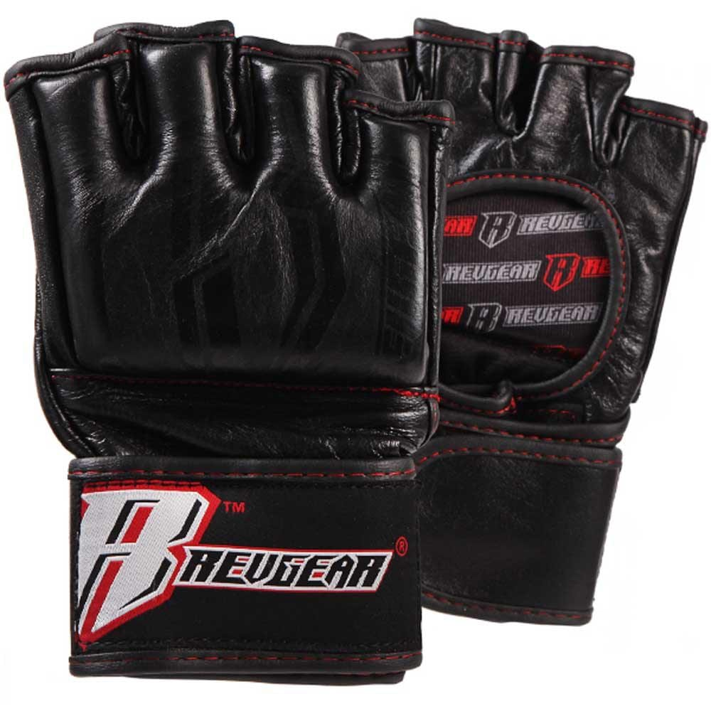 6 Best MMA Gloves [Shopping and Gear Guide] 5 6 Best MMA Gloves [Shopping and Gear Guide] best mma gloves