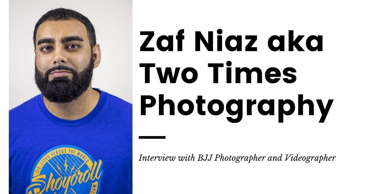 Interview with Zaf Niaz aka Two Times Photography - Be Consistent 5 Interview with Zaf Niaz aka Two Times Photography - Be Consistent Two Times Photography