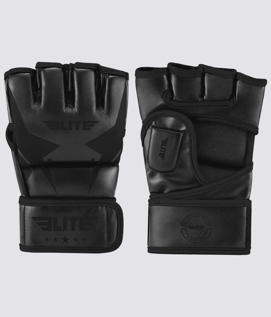 6 Best MMA Gloves [Shopping and Gear Guide] 6 6 Best MMA Gloves [Shopping and Gear Guide] best mma gloves
