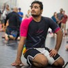 Heel Hook - Everything you need to know about it 1 Heel Hook - Everything you need to know about it heel hook